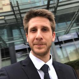 Max Gebhardt - Geschäftsstelle Gebhardt ALTE LEIPZIGER - HALLESCHE Konzern - Rottendorf