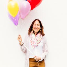 Christine Bronner's profile picture