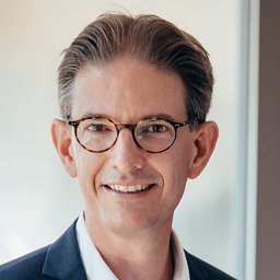 Dr. Michael Plasse - SPIEGEL-Verlag - Hamburg