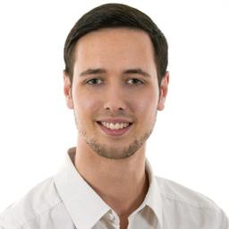 André Emmerich's profile picture