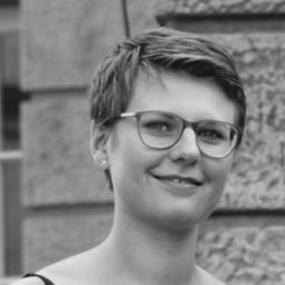 Katja Winkelmann
