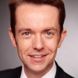 Prof. Dr Urs Pietschmann - Westfälische Hochschule - Bocholt
