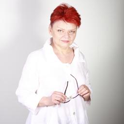 Barbara Dudkowski - Communis-Seminare - Zentraleuropa