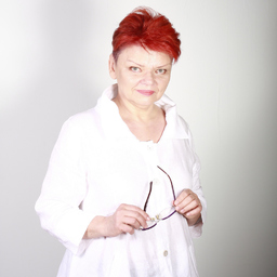 Barbara Dudkowski
