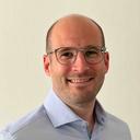 Carsten Schütz - Mönchengladbach