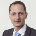 Stefan Berger - Deggendorf