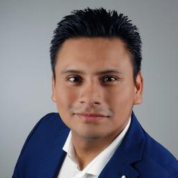 Dr. Enrique Bances's profile picture