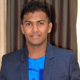 Shahid Girgaonkar - NeurosofTech - Pune