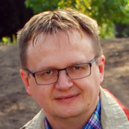 Andre Theuerkauf - wellensucher Kommunikationsagentur - Oldenburg