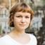Melanie Twele - Berlin