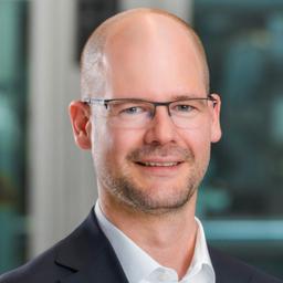 Dr Michael Emonts - Aachener Zentrum für integrativen Leichtbau - AZL - Aachen