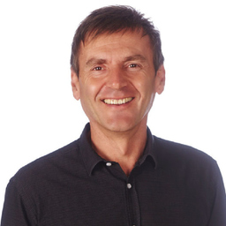 Horst Steiner's profile picture