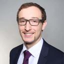 Stefan Frisch - Brunn
