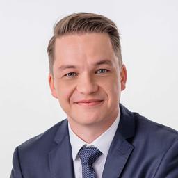 Tilman Herbrich - Spirit Legal LLP - Leipzig
