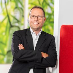 Dirk Grambke's profile picture