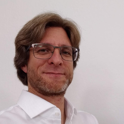Markus Jung