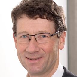 Dr. Bernhard Blüthner