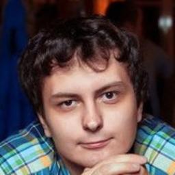 Mag. Alexandr Balatskiy's profile picture