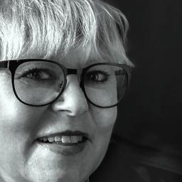 Cäcilie Großmann