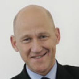 Dr Paul Bagdasarian - PGB SysTecCONSULT - Berlin