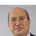 David Baum - Bushey