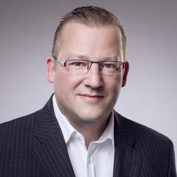 Thomas Tyroff - Thold IT GmbH - Heiligenhaus