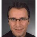 Dieter Schäfer - Ettringen