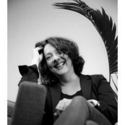 Manuela Buschbeck