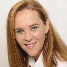 Barbara Lütold