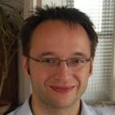 Martin Lohmann - Gerlingen