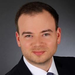 Stefan Erbe's profile picture