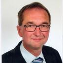 Holger Möller - Freiberg