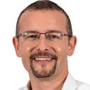 Matthias Kaiser - Basel