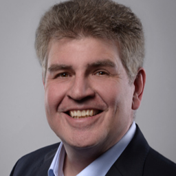 Rainer Pollmann - Pollmann & Rühm Training - Augsburg