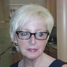 Monika Kull's profile picture
