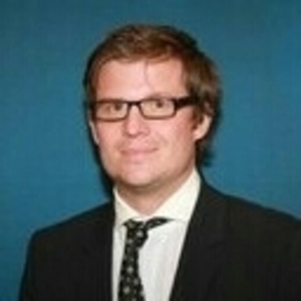 Christoph Mautner Markhof Geschäftsführer Mmm Tenniszentrum Xing