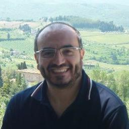 Consolato Latella MBA PhD