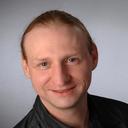 Holger Meyer - Barleben