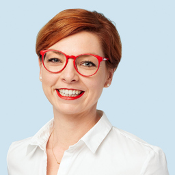Susanne Braun's profile picture
