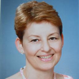 Martina Ellmer-Dechant's profile picture