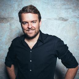 Sebastian Güniker's profile picture