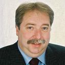 Robert Scherer - Florstadt