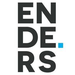 Jonas Enders's profile picture