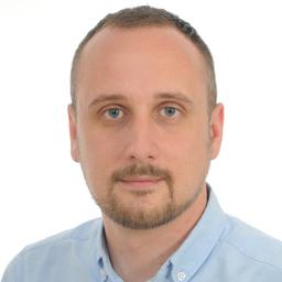 Mario Brljak