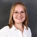 Leonie Weber - Minden