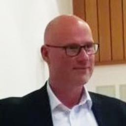 Marcus Eichhorn's profile picture
