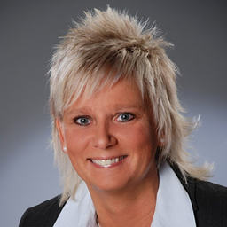 Angela Dornieden's profile picture