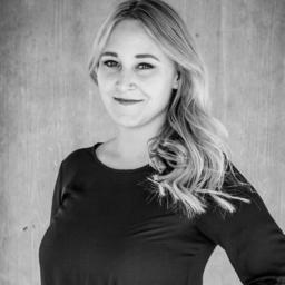 Dorina Blaich's profile picture