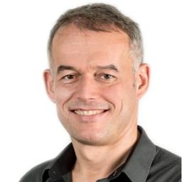 Mag. Tarik Ahmia's profile picture