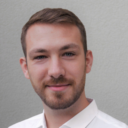 Viktor Adam's profile picture
